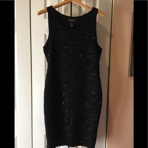 Gorgeous Affordable Cocktail/Prom/Party Dress